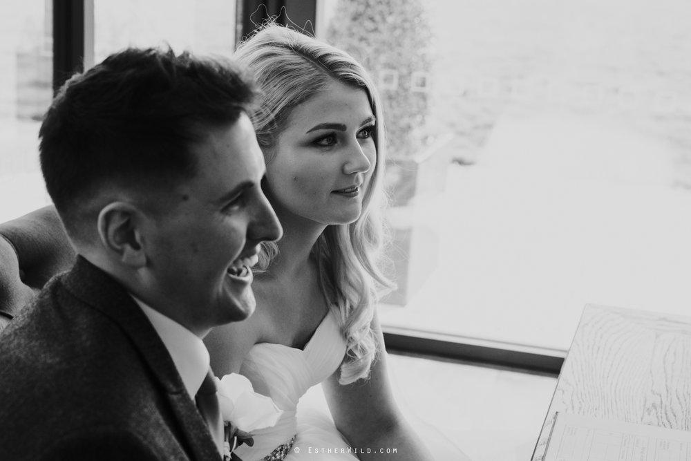 Norfolk_Mead_Hotel_Norwich_Wedding_Copyright_Esther_Wild_Photographer_IMG_1447-2.jpg
