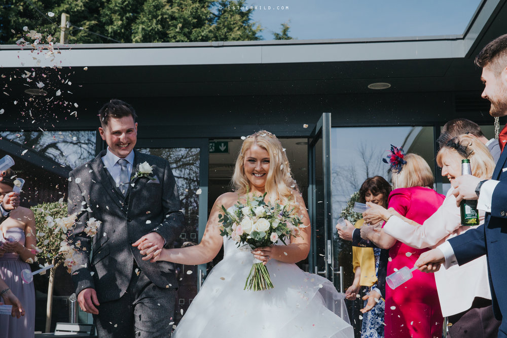 Norfolk_Mead_Hotel_Norwich_Wedding_Copyright_Esther_Wild_Photographer_IMG_1581.jpg