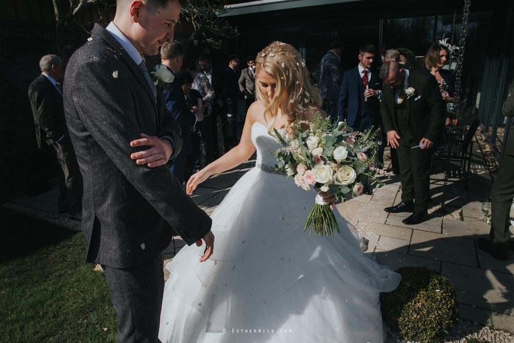 Norfolk_Mead_Hotel_Norwich_Wedding_Copyright_Esther_Wild_Photographer_IMG_1602.jpg