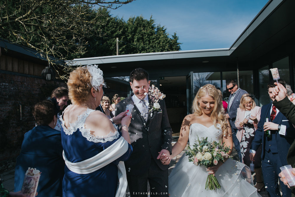 Norfolk_Mead_Hotel_Norwich_Wedding_Copyright_Esther_Wild_Photographer_IMG_1590.jpg