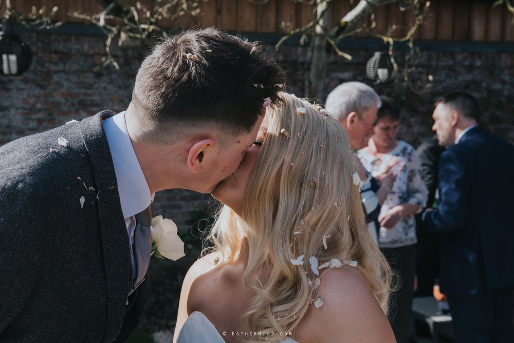 Norfolk_Mead_Hotel_Norwich_Wedding_Copyright_Esther_Wild_Photographer_IMG_1618.jpg