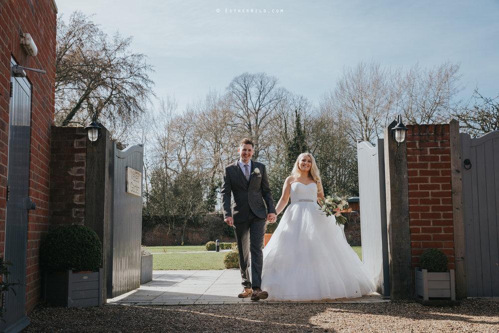 Norfolk_Mead_Hotel_Norwich_Wedding_Copyright_Esther_Wild_Photographer_IMG_1765.jpg