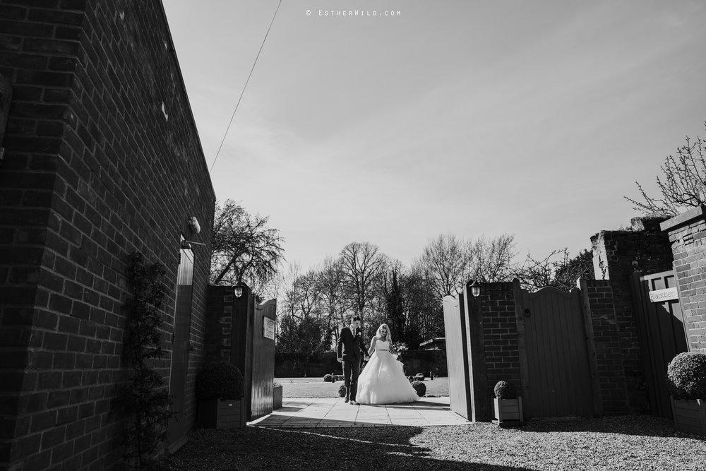 Norfolk_Mead_Hotel_Norwich_Wedding_Copyright_Esther_Wild_Photographer_IMG_1754-2.jpg