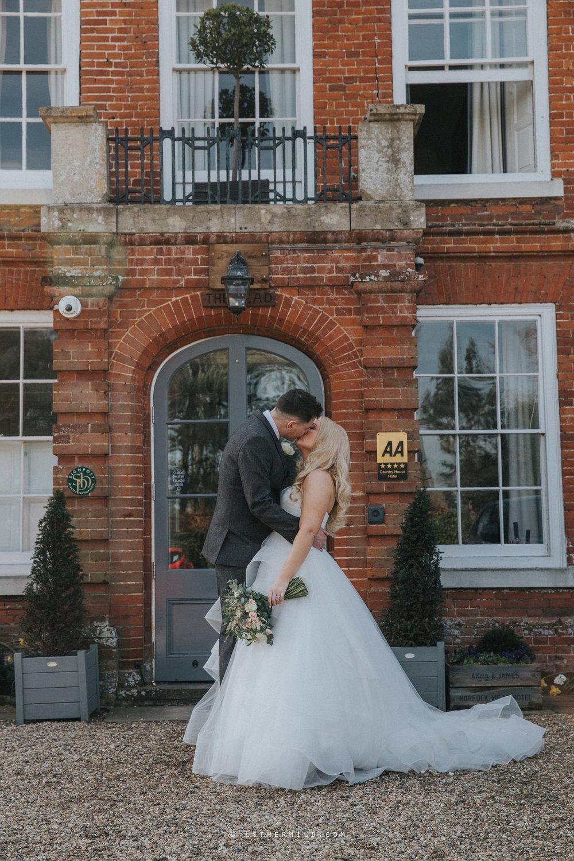 Norfolk_Mead_Hotel_Norwich_Wedding_Copyright_Esther_Wild_Photographer_IMG_1771.jpg