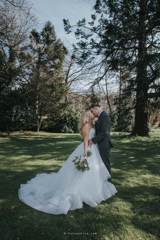 Norfolk_Mead_Hotel_Norwich_Wedding_Copyright_Esther_Wild_Photographer_IMG_1806.jpg