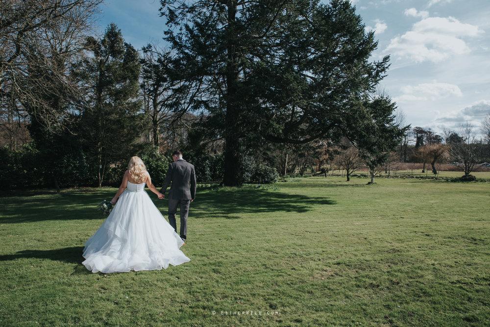 Norfolk_Mead_Hotel_Norwich_Wedding_Copyright_Esther_Wild_Photographer_IMG_1794.jpg