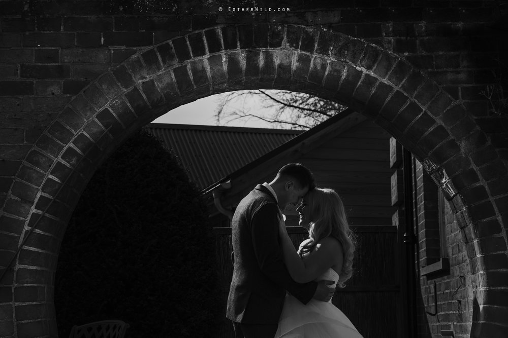 Norfolk_Mead_Hotel_Norwich_Wedding_Copyright_Esther_Wild_Photographer_IMG_1856-2.jpg