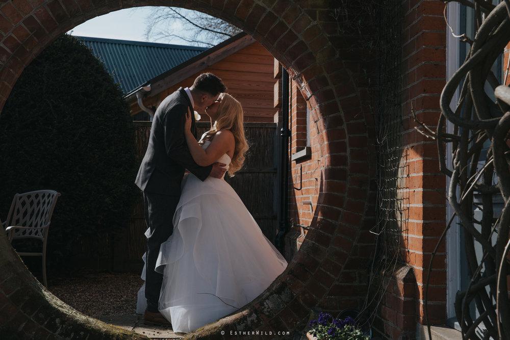 Norfolk_Mead_Hotel_Norwich_Wedding_Copyright_Esther_Wild_Photographer_IMG_1860.jpg
