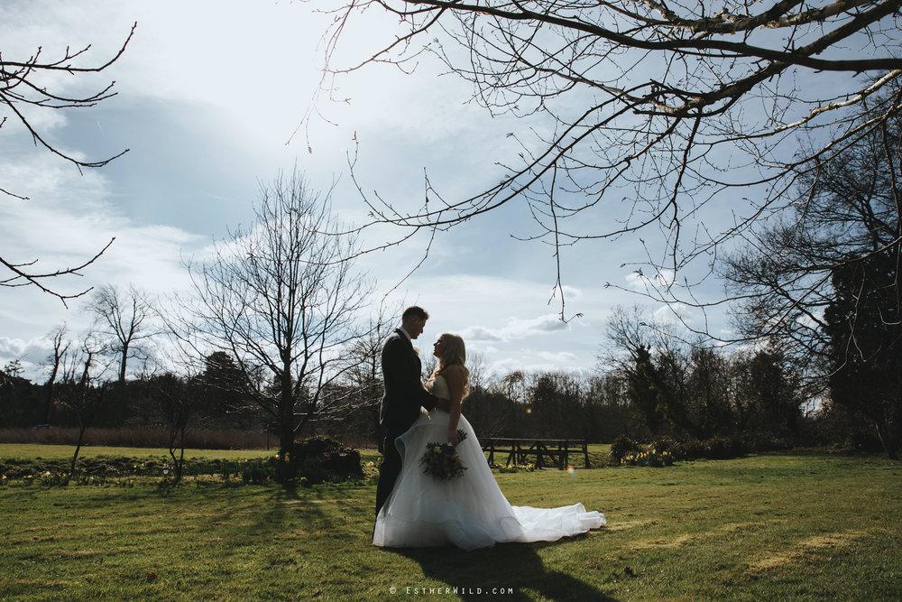 Norfolk_Mead_Hotel_Norwich_Wedding_Copyright_Esther_Wild_Photographer_IMG_1900.jpg