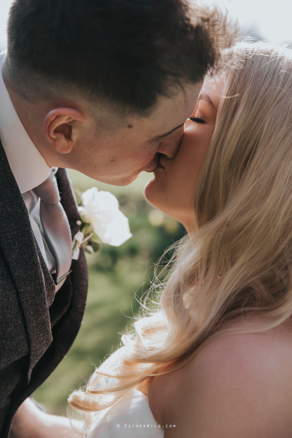 Norfolk_Mead_Hotel_Norwich_Wedding_Copyright_Esther_Wild_Photographer_IMG_1924.jpg
