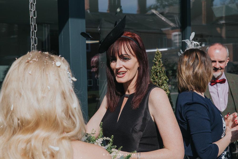 Norfolk_Mead_Hotel_Norwich_Wedding_Copyright_Esther_Wild_Photographer_IMG_1692.jpg