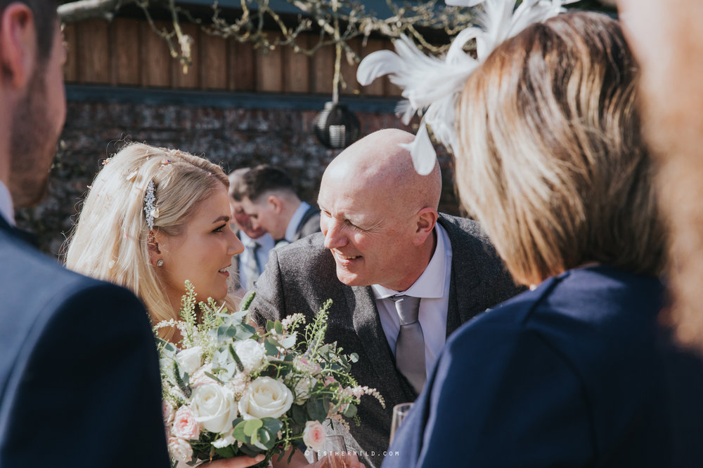 Norfolk_Mead_Hotel_Norwich_Wedding_Copyright_Esther_Wild_Photographer_IMG_1719.jpg