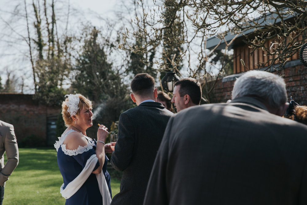 Norfolk_Mead_Hotel_Norwich_Wedding_Copyright_Esther_Wild_Photographer_IMG_1667.jpg