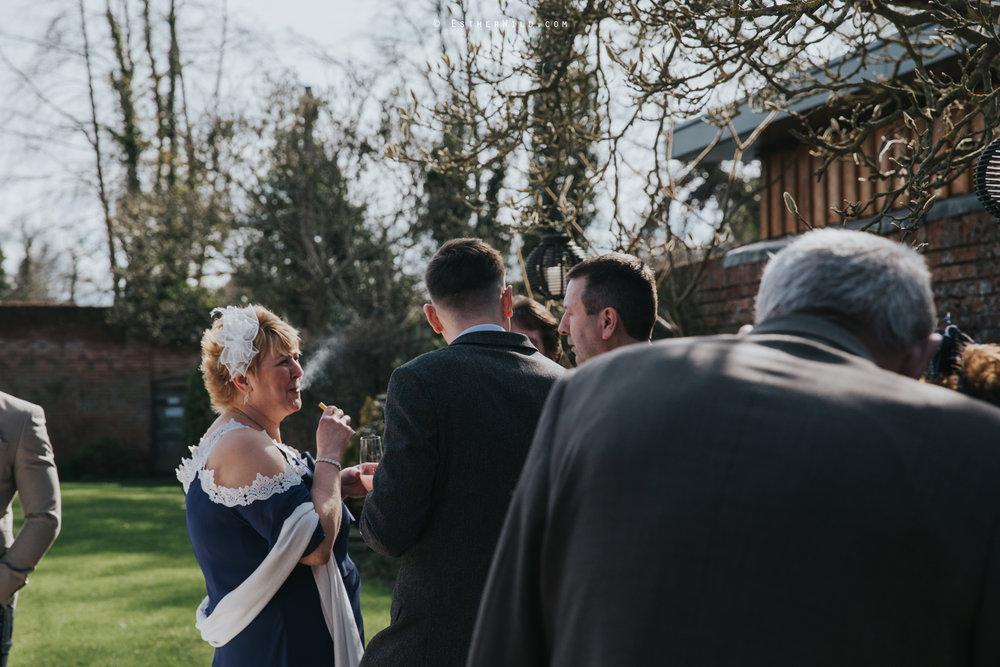 Norfolk_Mead_Hotel_Norwich_Wedding_Copyright_Esther_Wild_Photographer_IMG_1667.jpg