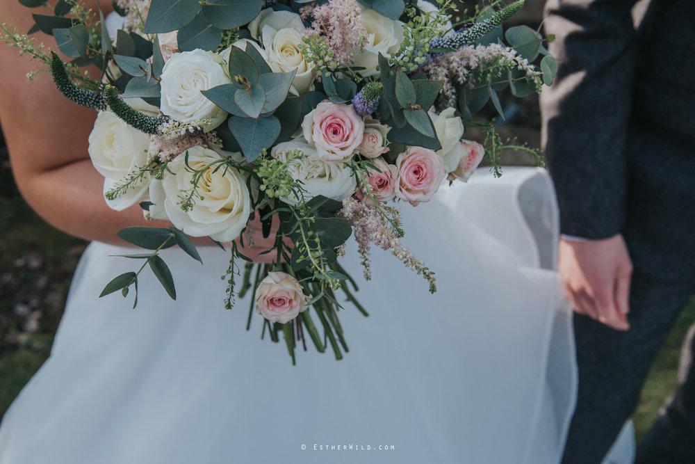 Norfolk_Mead_Hotel_Norwich_Wedding_Copyright_Esther_Wild_Photographer_IMG_2101.jpg
