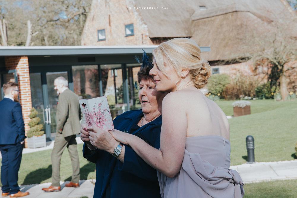 Norfolk_Mead_Hotel_Norwich_Wedding_Copyright_Esther_Wild_Photographer_IMG_2070.jpg