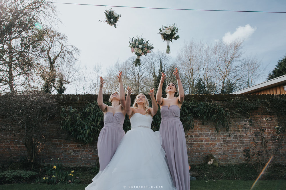 Norfolk_Mead_Hotel_Norwich_Wedding_Copyright_Esther_Wild_Photographer_IMG_2191.jpg
