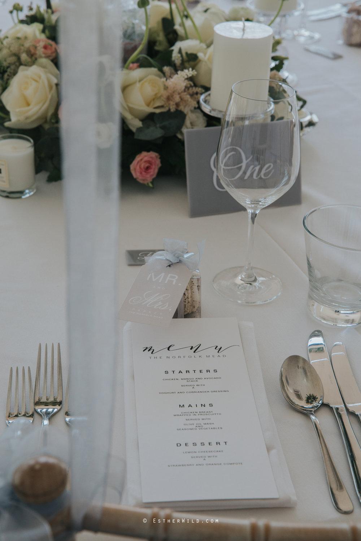 Norfolk_Mead_Hotel_Norwich_Wedding_Copyright_Esther_Wild_Photographer_IMG_2277.jpg