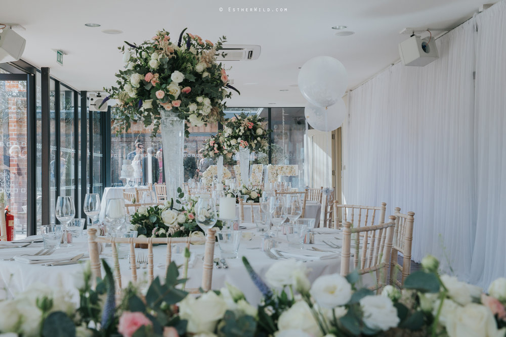 Norfolk_Mead_Hotel_Norwich_Wedding_Copyright_Esther_Wild_Photographer_IMG_2283.jpg