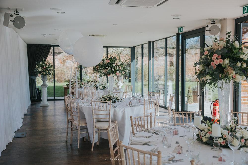 Norfolk_Mead_Hotel_Norwich_Wedding_Copyright_Esther_Wild_Photographer_IMG_2272.jpg