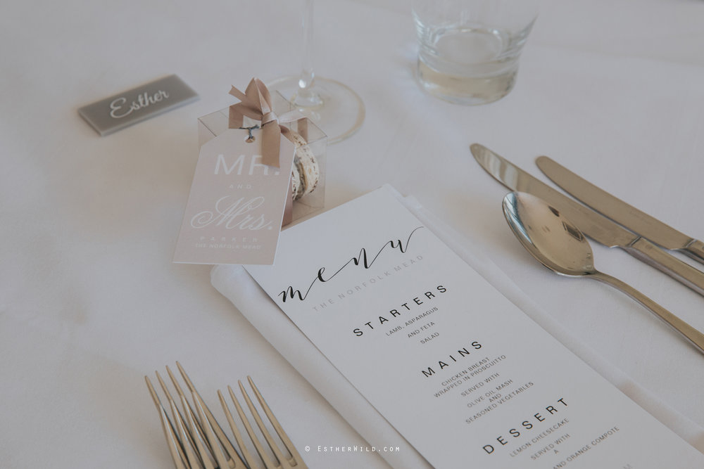 Norfolk_Mead_Hotel_Norwich_Wedding_Copyright_Esther_Wild_Photographer_IMG_2289.jpg
