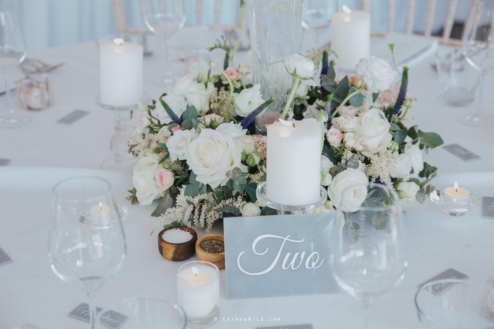 Norfolk_Mead_Hotel_Norwich_Wedding_Copyright_Esther_Wild_Photographer_IMG_2300.jpg