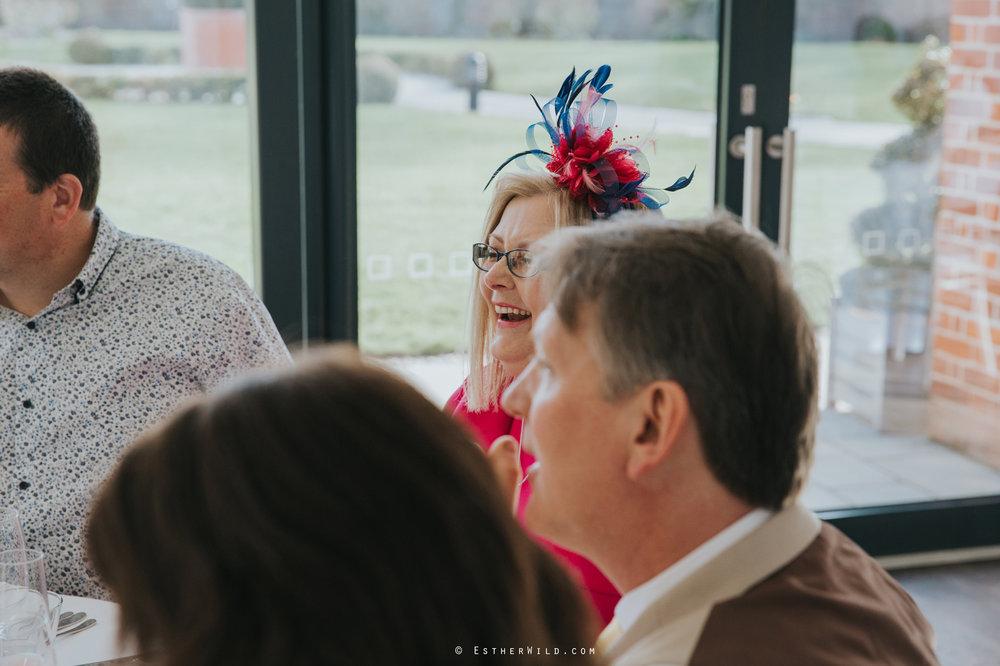 Norfolk_Mead_Hotel_Norwich_Wedding_Copyright_Esther_Wild_Photographer_IMG_2324.jpg