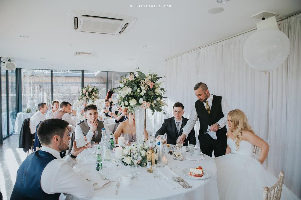 Norfolk_Mead_Hotel_Norwich_Wedding_Copyright_Esther_Wild_Photographer_IMG_2448.jpg