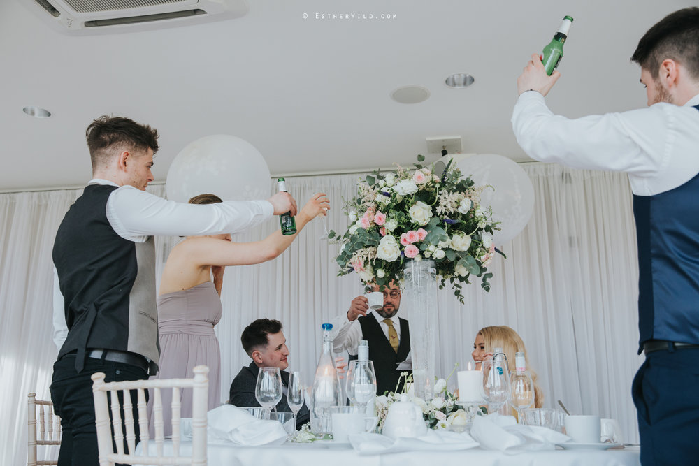 Norfolk_Mead_Hotel_Norwich_Wedding_Copyright_Esther_Wild_Photographer_IMG_2516.jpg