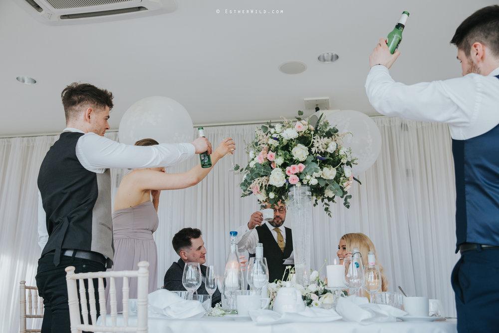 Norfolk_Mead_Hotel_Norwich_Wedding_Copyright_Esther_Wild_Photographer_IMG_2516.jpg