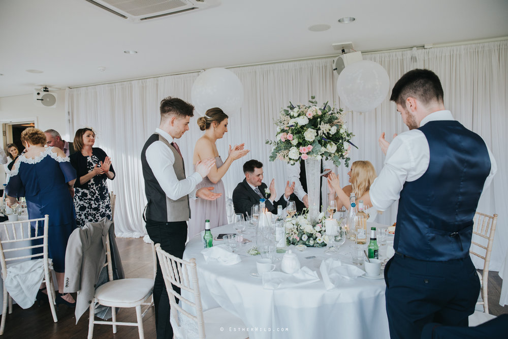 Norfolk_Mead_Hotel_Norwich_Wedding_Copyright_Esther_Wild_Photographer_IMG_2522.jpg