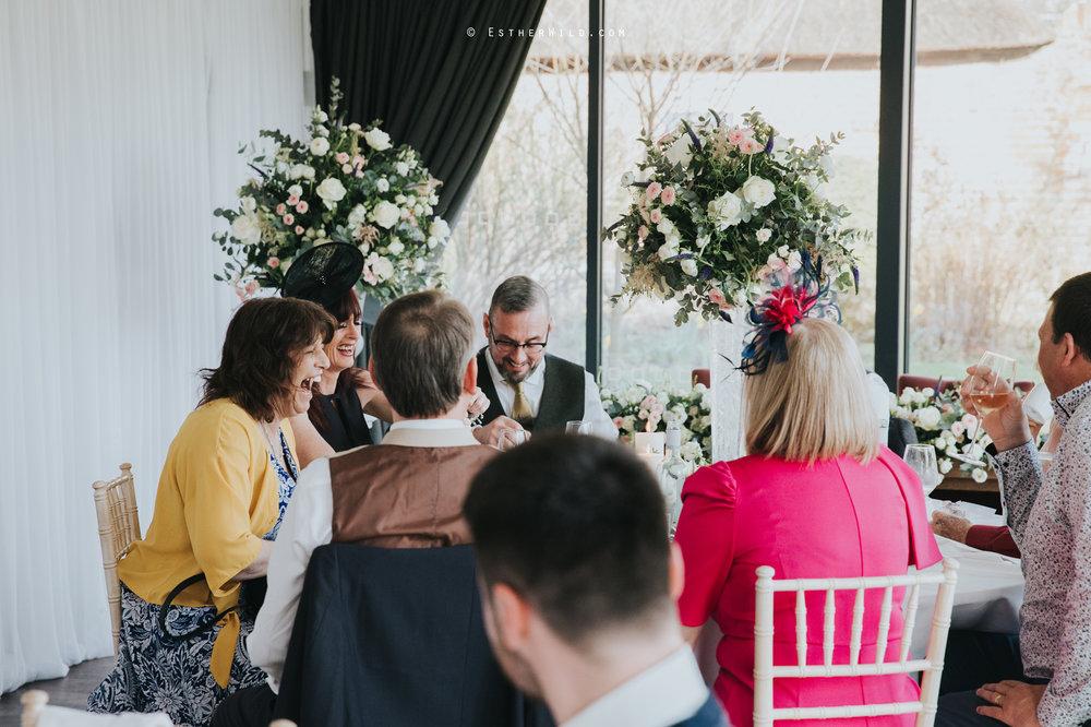 Norfolk_Mead_Hotel_Norwich_Wedding_Copyright_Esther_Wild_Photographer_IMG_2540.jpg