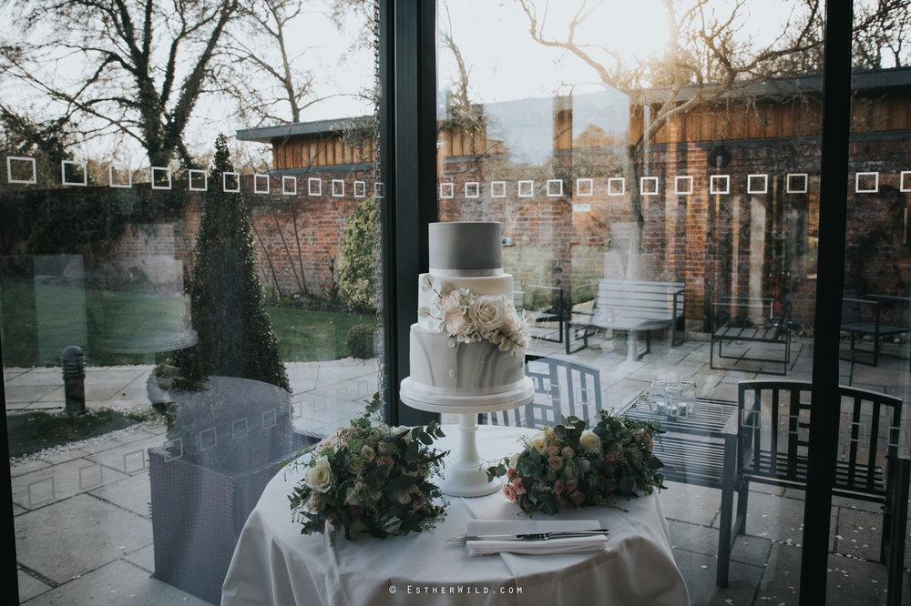 Norfolk_Mead_Hotel_Norwich_Wedding_Copyright_Esther_Wild_Photographer_IMG_2551.jpg