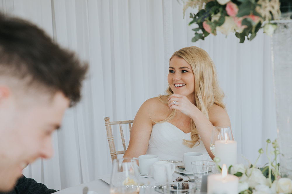 Norfolk_Mead_Hotel_Norwich_Wedding_Copyright_Esther_Wild_Photographer_IMG_2546.jpg