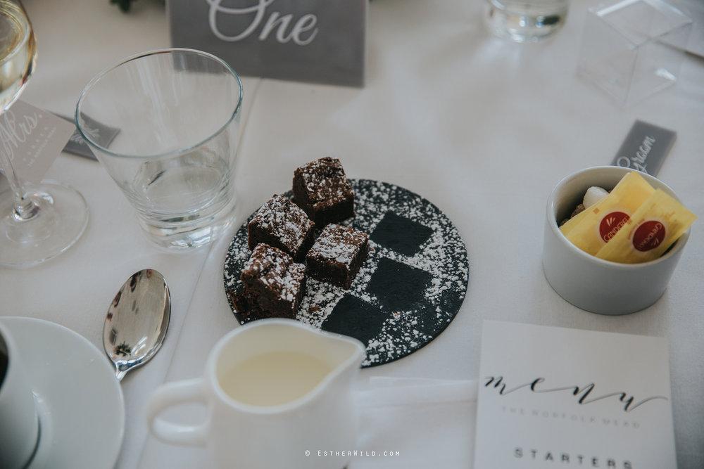 Norfolk_Mead_Hotel_Norwich_Wedding_Copyright_Esther_Wild_Photographer_IMG_2576.jpg