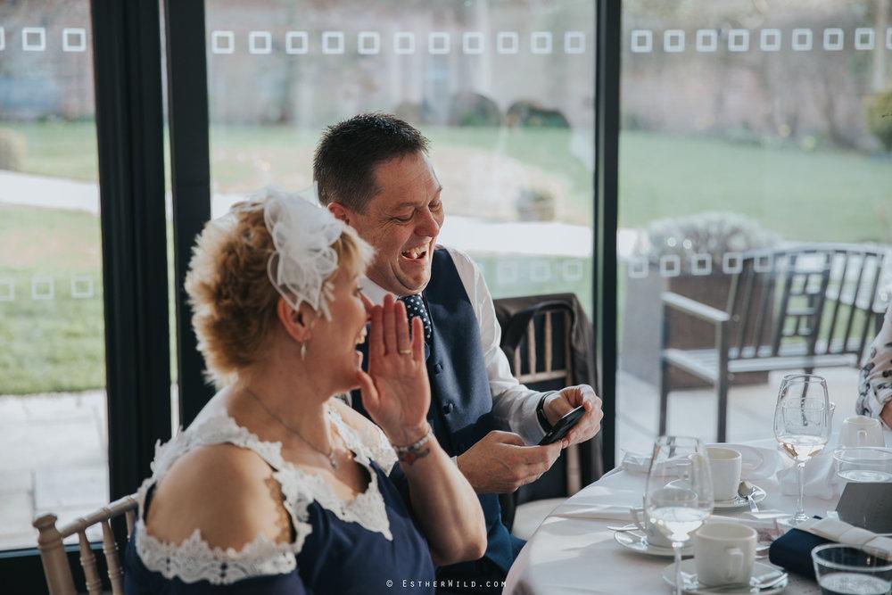 Norfolk_Mead_Hotel_Norwich_Wedding_Copyright_Esther_Wild_Photographer_IMG_2578.jpg