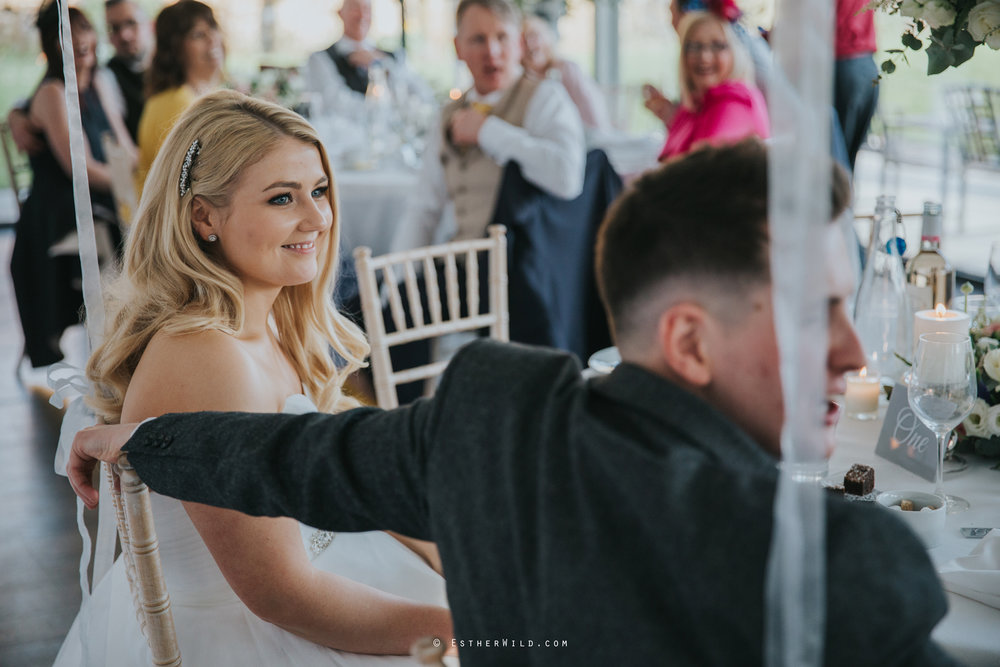Norfolk_Mead_Hotel_Norwich_Wedding_Copyright_Esther_Wild_Photographer_IMG_2600.jpg