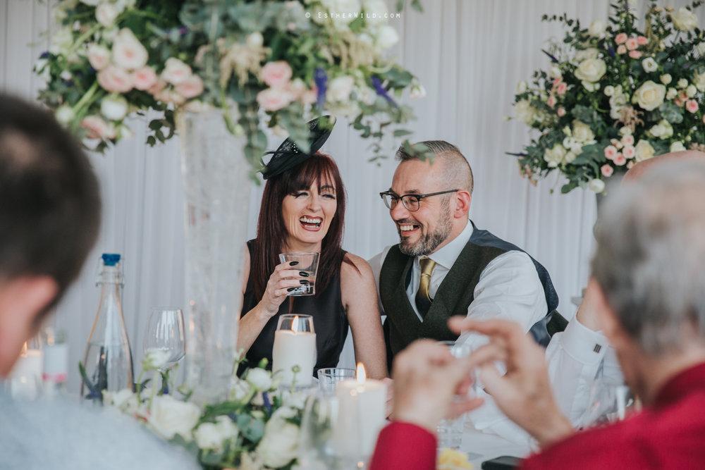 Norfolk_Mead_Hotel_Norwich_Wedding_Copyright_Esther_Wild_Photographer_IMG_2616.jpg