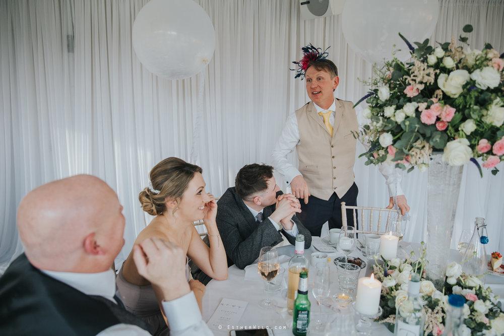 Norfolk_Mead_Hotel_Norwich_Wedding_Copyright_Esther_Wild_Photographer_IMG_2655.jpg