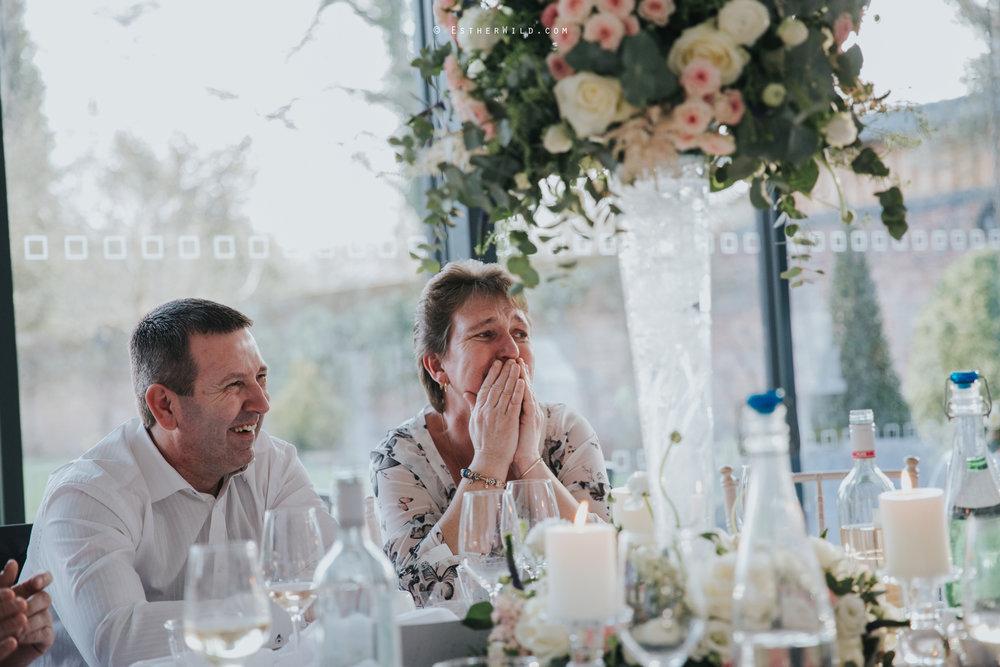 Norfolk_Mead_Hotel_Norwich_Wedding_Copyright_Esther_Wild_Photographer_IMG_2675.jpg