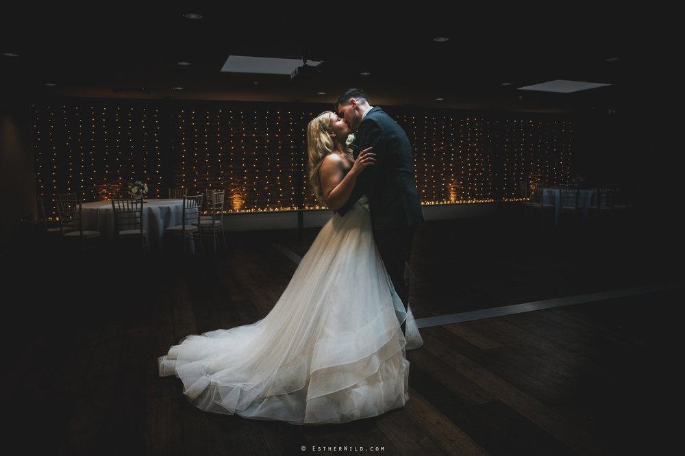 Norfolk_Mead_Hotel_Norwich_Wedding_Copyright_Esther_Wild_Photographer_IMG_2400-1.jpg