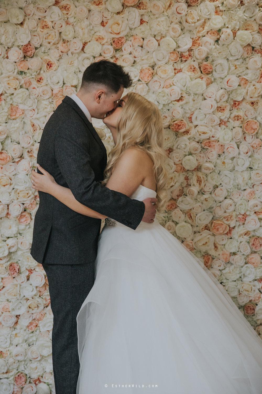 Norfolk_Mead_Hotel_Norwich_Wedding_Copyright_Esther_Wild_Photographer_IMG_2409.jpg