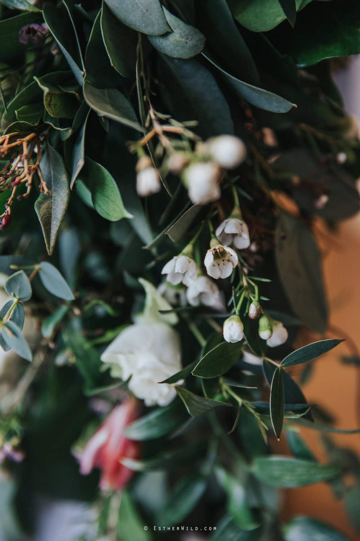 Norfolk_Mead_Hotel_Norwich_Wedding_Copyright_Esther_Wild_Photographer_IMG_2684.jpg