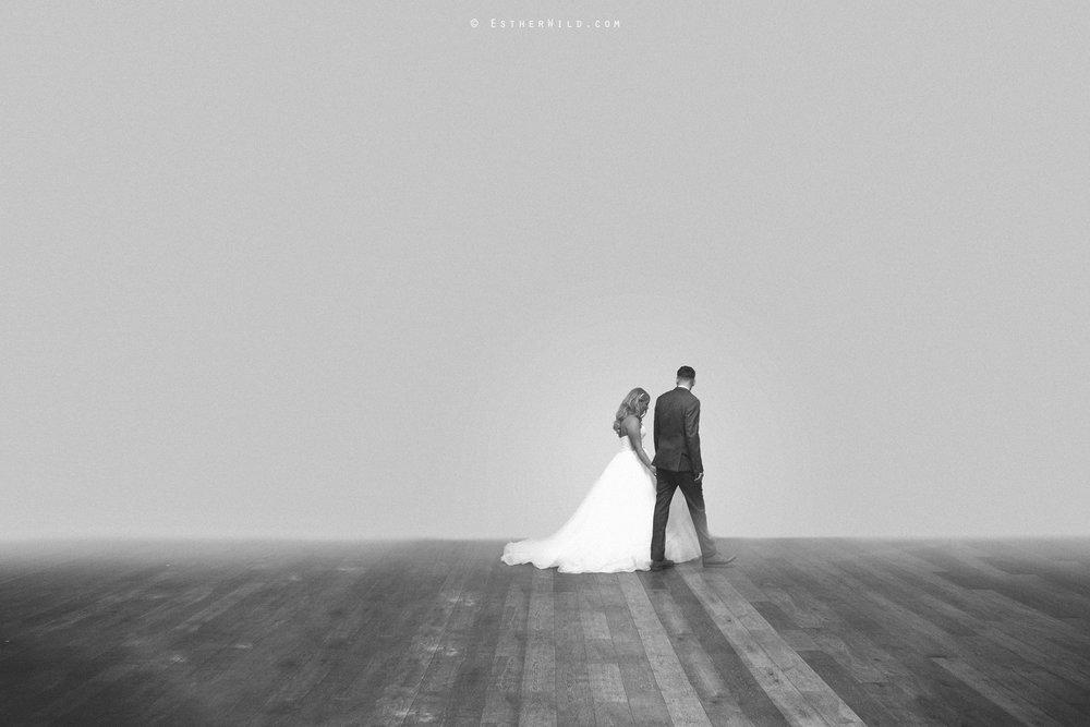 Norfolk_Mead_Hotel_Norwich_Wedding_Copyright_Esther_Wild_Photographer_IMG_2440.jpg