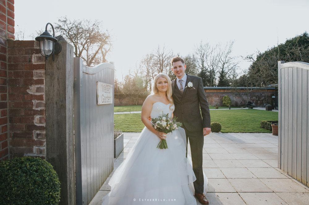 Norfolk_Mead_Hotel_Norwich_Wedding_Copyright_Esther_Wild_Photographer_IMG_2689.jpg