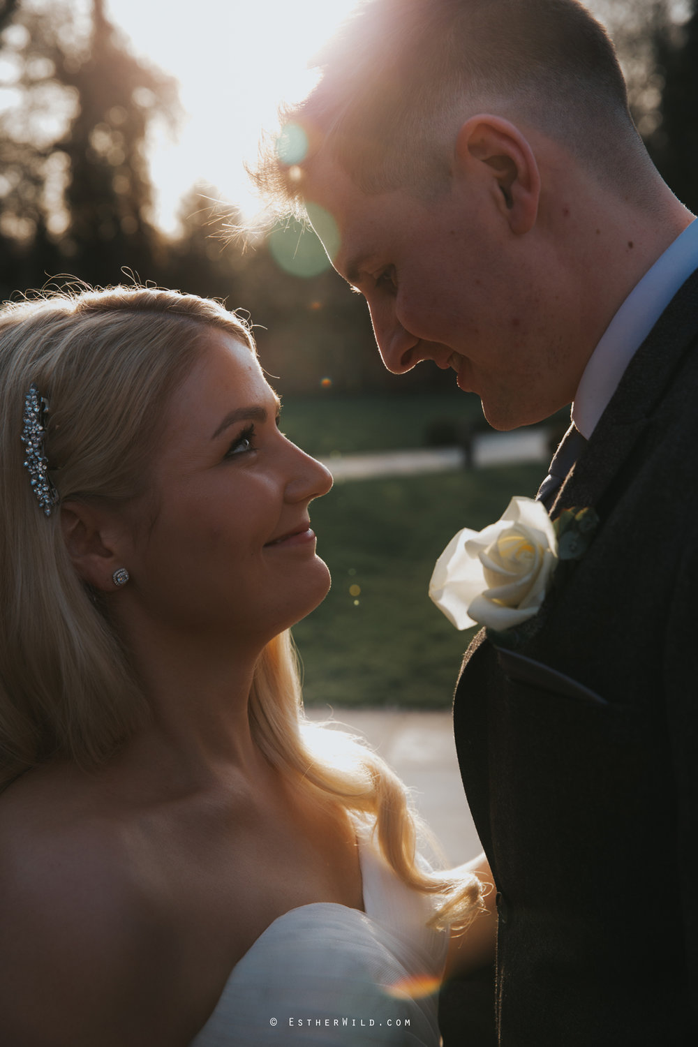 Norfolk_Mead_Hotel_Norwich_Wedding_Copyright_Esther_Wild_Photographer_IMG_2697.jpg