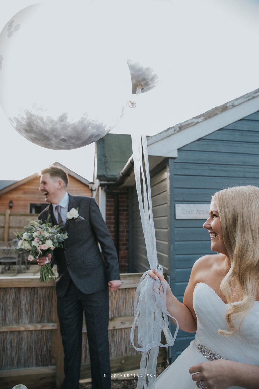 Norfolk_Mead_Hotel_Norwich_Wedding_Copyright_Esther_Wild_Photographer_IMG_2709.jpg