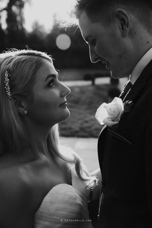 Norfolk_Mead_Hotel_Norwich_Wedding_Copyright_Esther_Wild_Photographer_IMG_2700-2.jpg