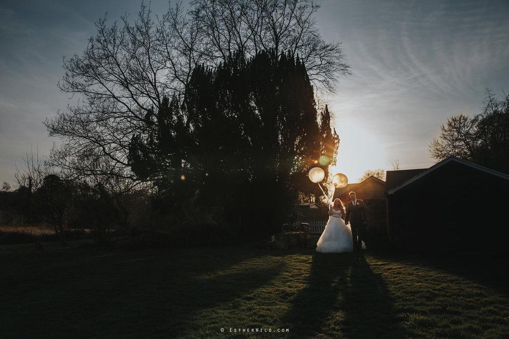 Norfolk_Mead_Hotel_Norwich_Wedding_Copyright_Esther_Wild_Photographer_IMG_2714.jpg