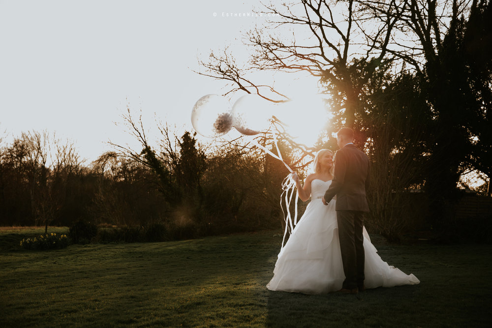 Norfolk_Mead_Hotel_Norwich_Wedding_Copyright_Esther_Wild_Photographer_IMG_2726.jpg